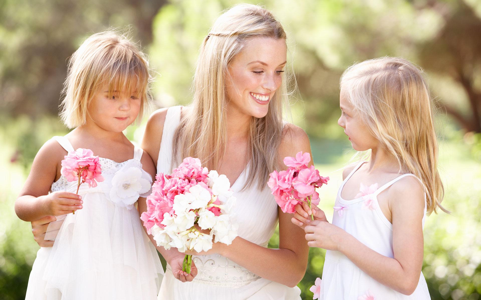 Фото нескромные невесты 18 фотография